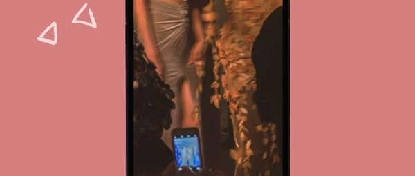 New York Fashion Week Video Portfolio Vlog - portfolio Annemarie Strehl